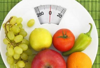 Диетические перекусы на диете