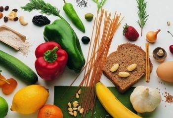 Минус Фунт : отзывы о системе питания