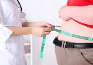 Почему люди полнеют и что нужно делать, чтобы не толстеть
