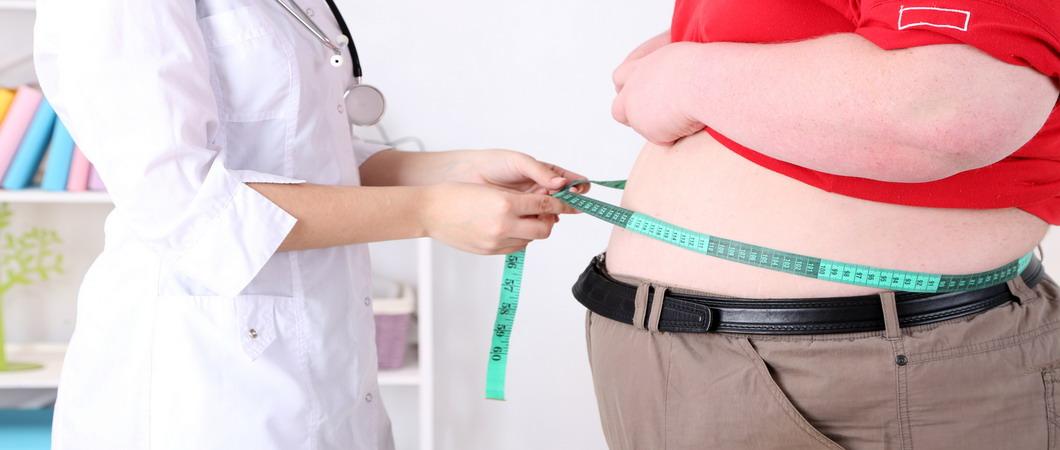 Причины полноты и как не толстеть