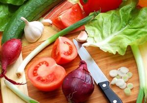 Питание при запорах кишечника