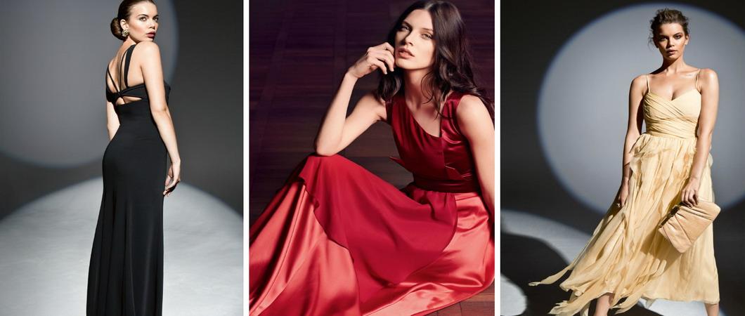 ТОП 10 самых красивых платьев в мире рейтинг на фото