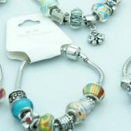 Модные женские браслеты: тенденции 2017 года