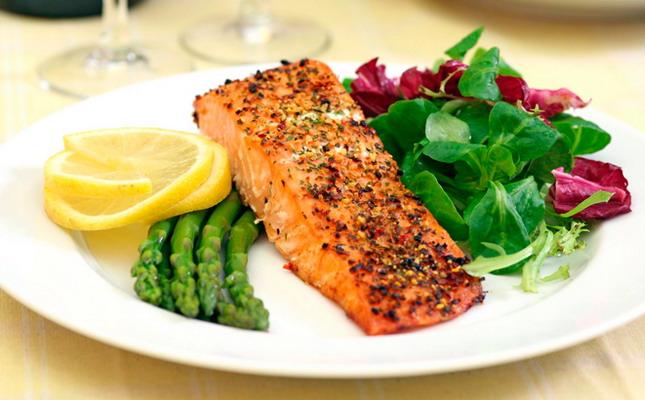 Низкоуглеводная диета меню на каждый день для диабетиков
