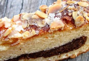 Пироги из дрожжевого теста в мультиварке: домашние рецепты