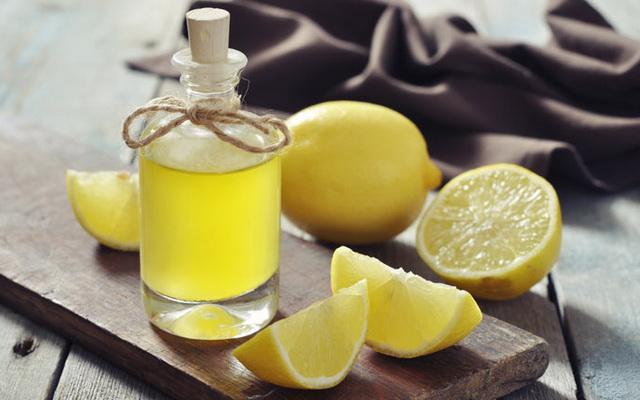 рецепт лимонного сока для похудения
