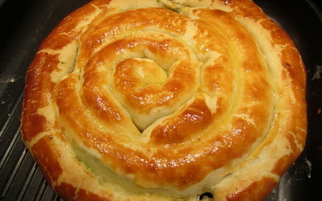Творожный пирог в мультиварке – Рецепты в мультиварке
