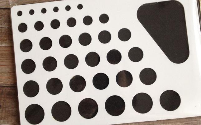 0404-06 Работы в технике квиллинг: пошаговая техника изготовления поделок из бумаги для начинающих || Шелковый квиллинг