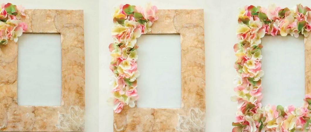 Холодный фарфор своими руками цветы для начинающих фото 211