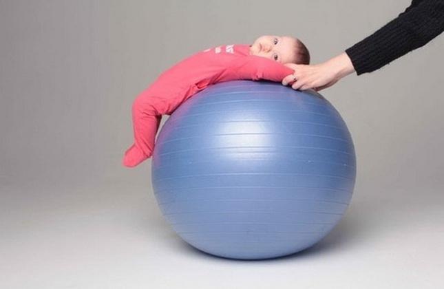 Лишний вес при беременности отзывы