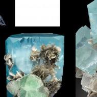 Камень аквамарин: свойства, значение и использование
