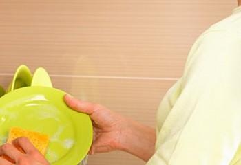 Как делать мыло своими руками: подробный мастер-класс