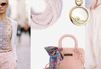Женские плащи: модные тенденции