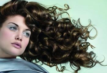 Химическая завивка волос: общие сведения
