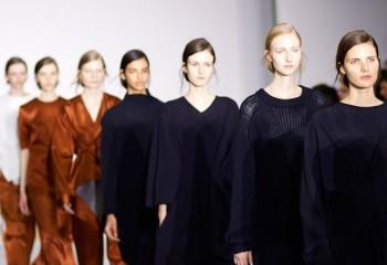 BFC и CFDA призывают к «перезагрузке индустрии моды»