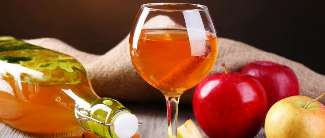 Шампанское из сока: пошаговые рецепты