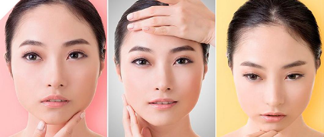 Строение кожи человека и её функции
