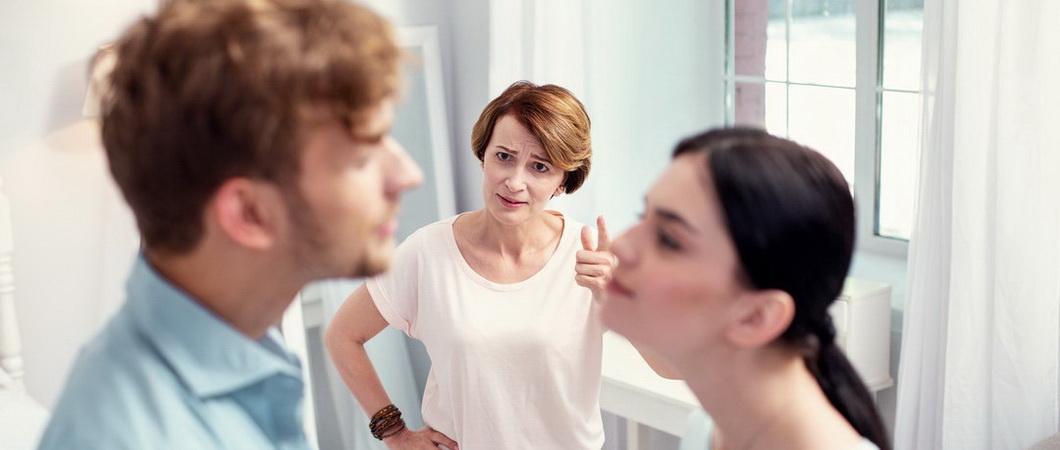 Как реагировать на оскорбление
