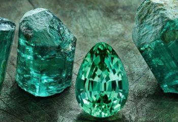 Камень адамин: значение и свойства