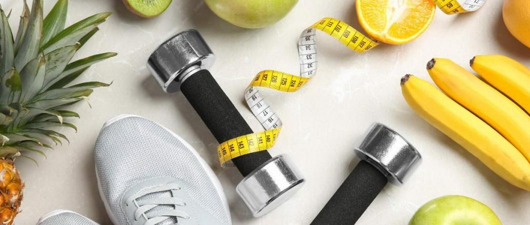 Диета «Лесенка» для похудения
