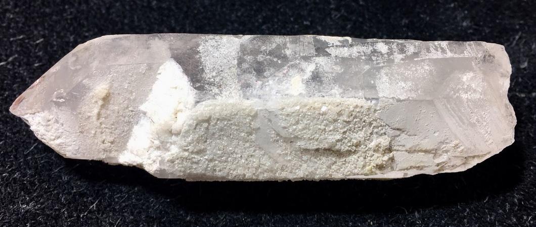Гердерит – камень гармонии
