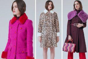Как правильно выбрать хорошее женское пальто
