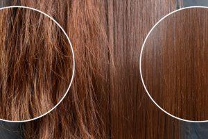 Ботокс для волос: польза, вред и эффект