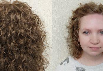 Карвинг волос: виды, плюсы и минусы