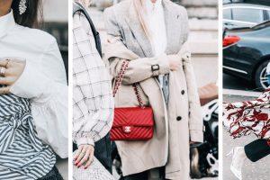 Многослойность в одежде: правила и образы