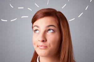 Как стимулировать умственную активность
