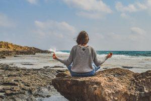 Методы эмоционального расслабления для женщин