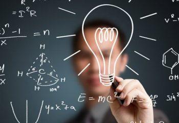 Как тренировать ум и развивать интеллект