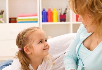 Как воспитать у ребенка хороший вкус